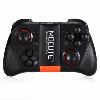 Mocute 050 Game Controller Wireless Joystick Bluetooth Android Gamepad  Gaming Remote Control for phone PC Tablet smartphone USB
