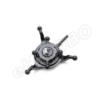 Nine Eagles (NE400023) Swashplate SetNine Eagles 125A V2 Parts