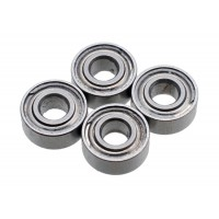 Nine Eagles (NE400158) 682xzz Bearing Set