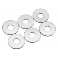 Nine Eagles (NE400173) Gasket Set (£p2.1*£p6)