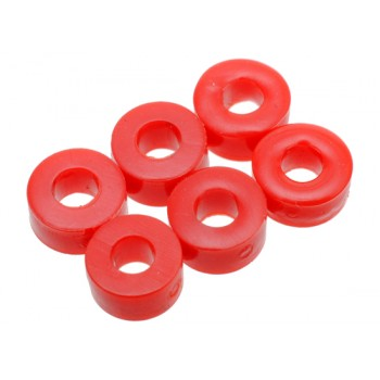 Nine Eagles (NE400181) Rubber Fixed Ring SetNine Eagles 287A Parts