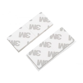 Nine Eagles (NE400426) 3M Double-sided Tape SetNine Eagles 125A V2 Parts