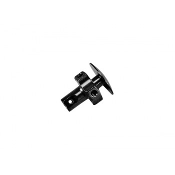 Nine Eagles (NE400432) Rotor Head SetNine Eagles 130A Parts