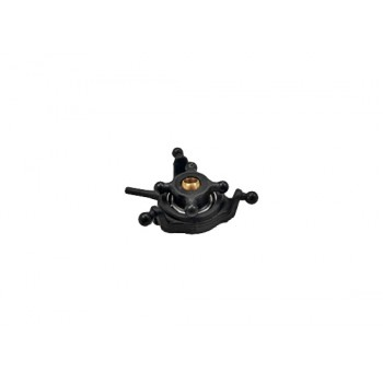 Nine Eagles (NE400439) Swashplate SetNine Eagles 130A Parts