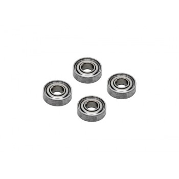 Nine Eagles (NE400444) 682 Bearing SetNine Eagles 130A Parts