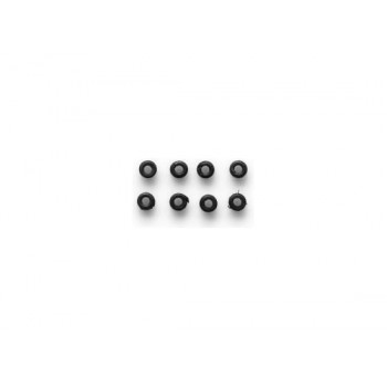 Nine Eagles (NE402328017A) Grommet for the main rotor headNine Eagles 328A Parts