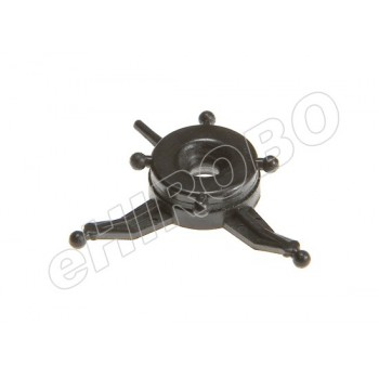 Nine Eagles (NE4210007) Swashplate SetNine Eagles 210A(A002 Combat Twister) Parts