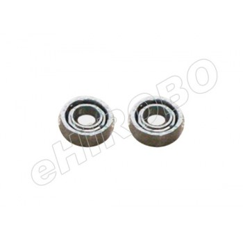Nine Eagles (NE4260009) Bearing SetNine Eagles 320A Parts