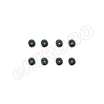 Nine Eagles (NE4260020) Rubber RingNine Eagles 210A(A002 Combat Twister) Parts