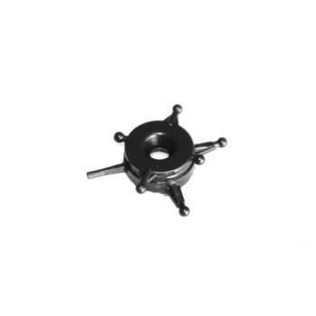 Nine Eagles (NE4312004) Swashplate SetNine Eagles 312A Parts