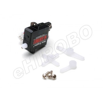 Nine Eagles (NE480045) 1.9g digital servo setNine Eagles 125A V2 Parts