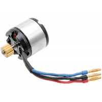 Nine Eagles (NE480087) 2525 Brushless Motor Set