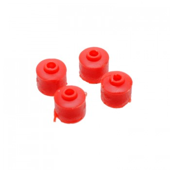 Nine Eagles (NE400388) Rubber Plug Set